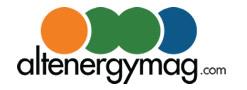 AEMsite-logo