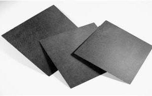 Toray Paper