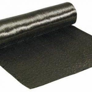 Toray Carbon Paper TGP-H-090 |