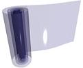Nafion Membrane N 117